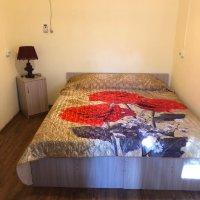 Мини-гостиница «Ташкент»