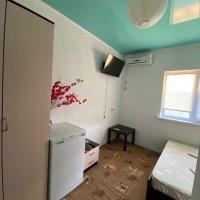Гостевой дом на Крюковской 32