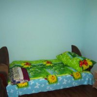 Гостевой дом «Солнышко»