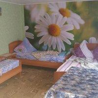 Гостевой двор «Светлана»